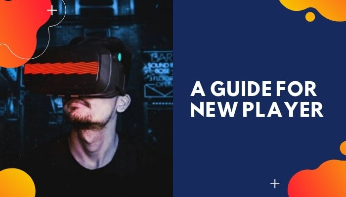 Pavlov VR Oculus Quest a guide for new player