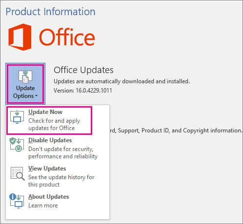 can't open word document windows 10